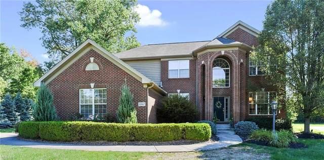 30867 Kilgour Drive, Westlake, OH 44145 (MLS #4224314) :: The Art of Real Estate