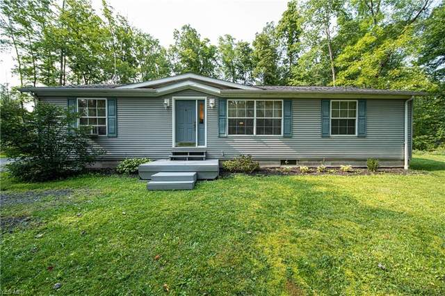 12420 Hotchkiss Road, Burton, OH 44021 (MLS #4224403) :: RE/MAX Trends Realty