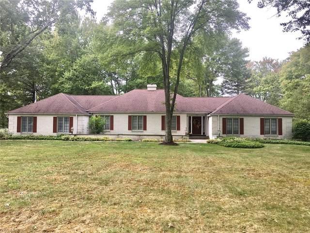 11372 Robson Road, Grafton, OH 44044 (MLS #4224728) :: RE/MAX Valley Real Estate