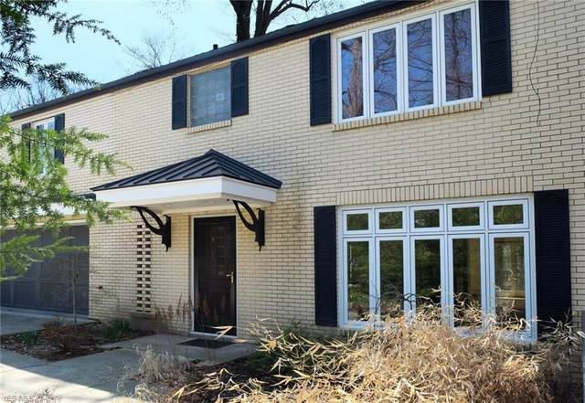 414 Reed Road, Wooster, OH 44691 (MLS #4224923) :: The Jess Nader Team | RE/MAX Pathway