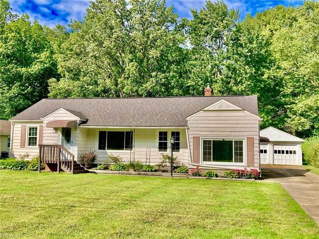 6604 Elmwood Road, Mentor, OH 44060 (MLS #4224956) :: RE/MAX Above Expectations