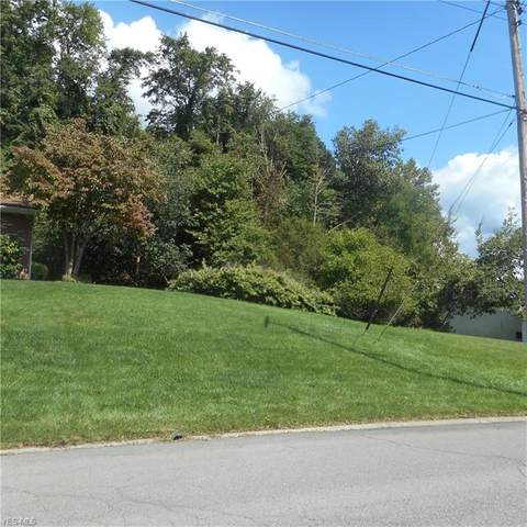 Cranbrook Drive, Youngstown, OH 44511 (MLS #4225031) :: RE/MAX Trends Realty