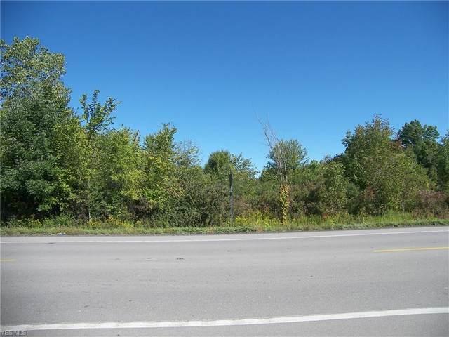 VL U S Rt 20, Oberlin, OH 44074 (MLS #4225083) :: The Crockett Team, Howard Hanna