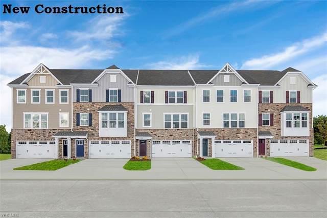 1459 Sutter Street, Avon, OH 44011 (MLS #4225182) :: The Art of Real Estate