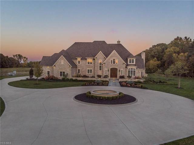 15553 Hallauer Road, Oberlin, OH 44074 (MLS #4225893) :: RE/MAX Trends Realty