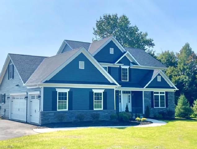11845 Edinboro Lane, Chagrin Falls, OH 44023 (MLS #4226019) :: RE/MAX Valley Real Estate