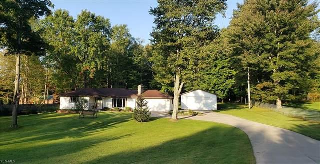 17904 English Drive, Chagrin Falls, OH 44023 (MLS #4226164) :: Keller Williams Chervenic Realty