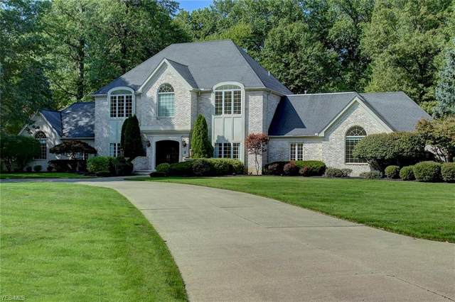 410 Britannia Parkway, Avon Lake, OH 44012 (MLS #4226191) :: RE/MAX Trends Realty