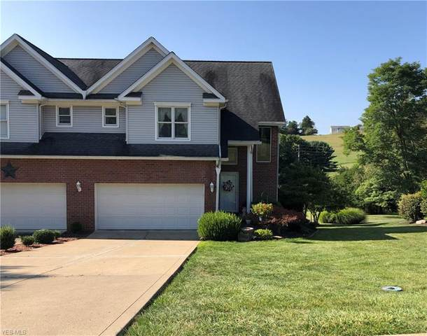 67400 Nature's Way, St. Clairsville, OH 43950 (MLS #4226218) :: The Crockett Team, Howard Hanna