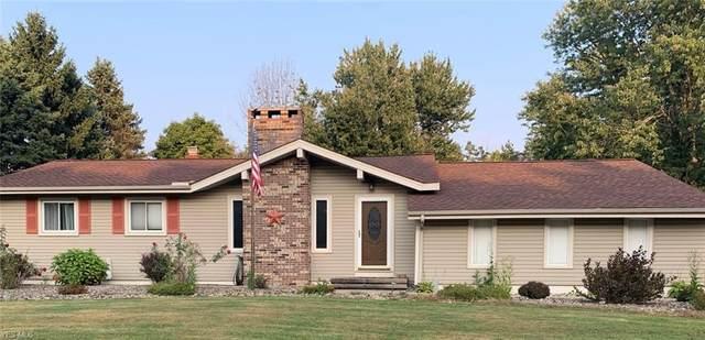 9022 Wiencek Road, Streetsboro, OH 44241 (MLS #4226376) :: Tammy Grogan and Associates at Cutler Real Estate
