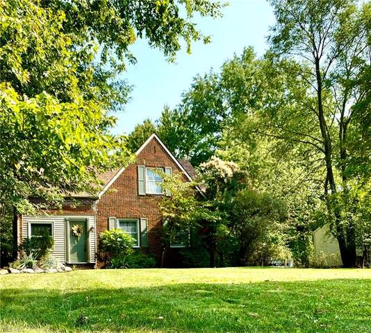 671 E 250th Street, Euclid, OH 44132 (MLS #4226462) :: RE/MAX Trends Realty