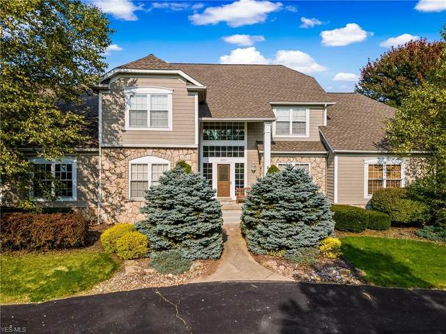 2291 Graybill Road, Uniontown, OH 44685 (MLS #4226497) :: The Jess Nader Team | RE/MAX Pathway