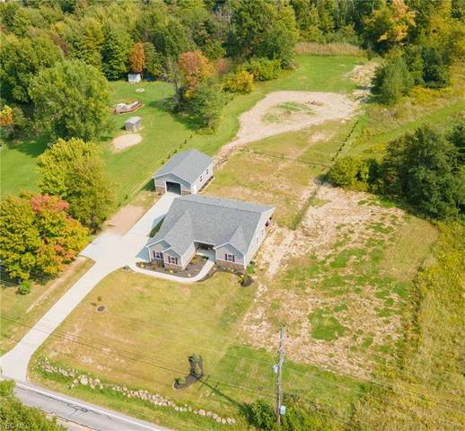 7113 Auburn Road, Concord, OH 44077 (MLS #4226667) :: RE/MAX Valley Real Estate