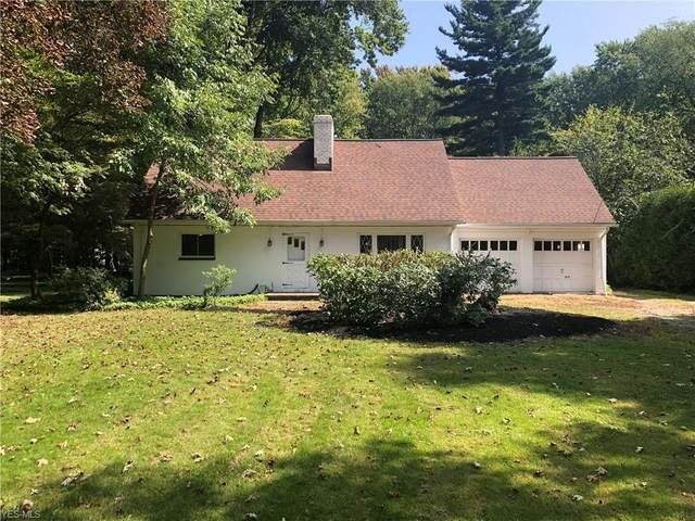 4461 Dover Center Road, North Olmsted, OH 44070 (MLS #4226724) :: The Holden Agency
