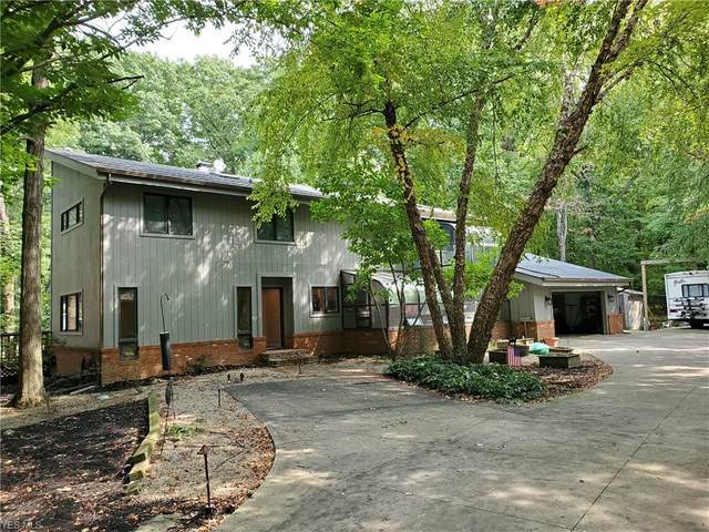 523 Parkside Boulevard, Cleveland, OH 44143 (MLS #4226743) :: Tammy Grogan and Associates at Cutler Real Estate