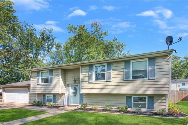 1781 Falkirk Road, Madison, OH 44057 (MLS #4226746) :: RE/MAX Edge Realty