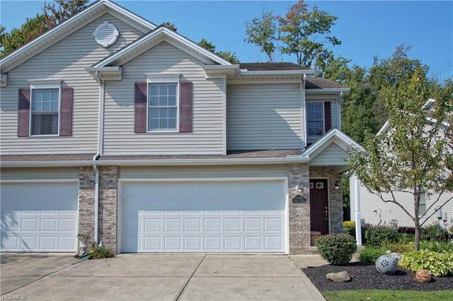 9065 Arden Drive, Mentor, OH 44060 (MLS #4226751) :: The Jess Nader Team | RE/MAX Pathway