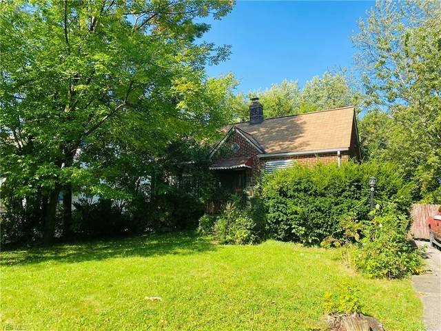 2420 Mapleside Road, Cleveland, OH 44104 (MLS #4226843) :: Tammy Grogan and Associates at Cutler Real Estate