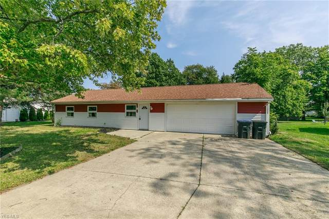1829 Pinewood, Brunswick, OH 44212 (MLS #4226969) :: Tammy Grogan and Associates at Cutler Real Estate
