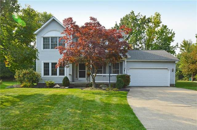 8400 Mansion Boulevard, Mentor, OH 44060 (MLS #4227088) :: The Jess Nader Team | RE/MAX Pathway
