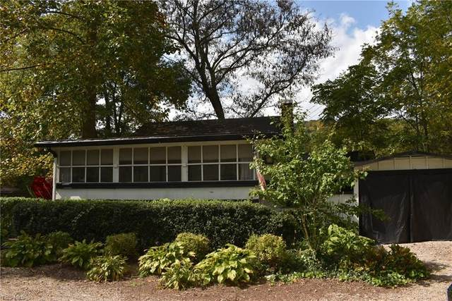 6571 Sr 60, McConnelsville, OH 43756 (MLS #4227751) :: Tammy Grogan and Associates at Cutler Real Estate