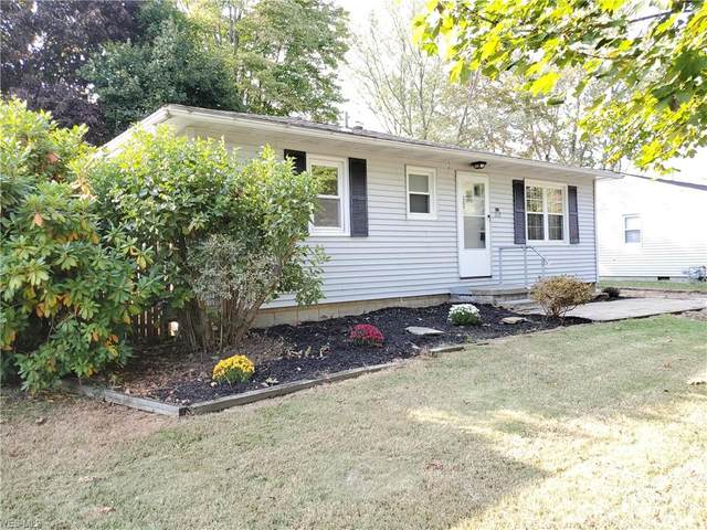 1512 Davista Avenue, Madison, OH 44057 (MLS #4227962) :: Tammy Grogan and Associates at Cutler Real Estate