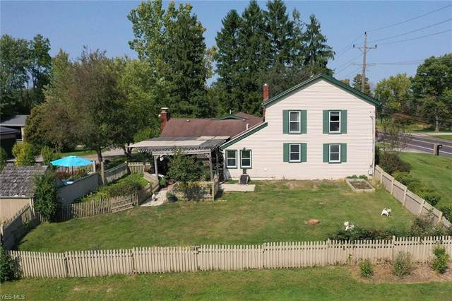 11770 Chillicothe Road, Chesterland, OH 44026 (MLS #4228019) :: The Jess Nader Team | RE/MAX Pathway