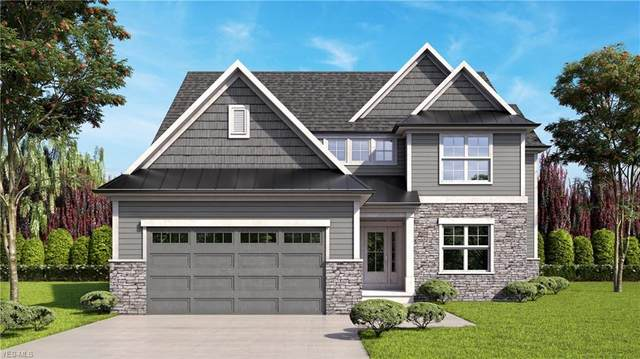 4375 Renoir Way, Pepper Pike, OH 44124 (MLS #4228051) :: Tammy Grogan and Associates at Cutler Real Estate