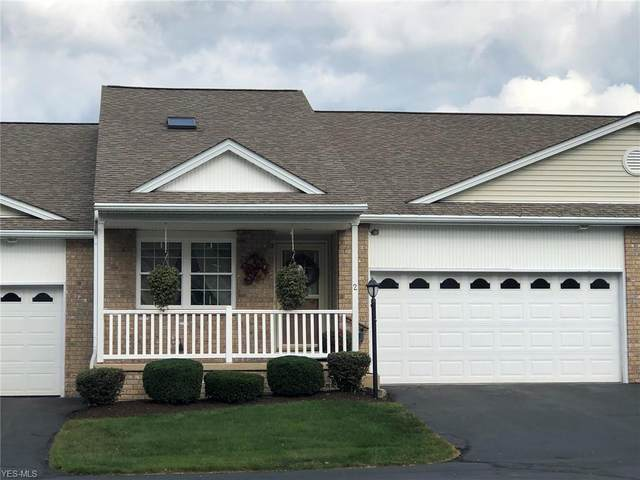 2 Eagle Pointe Drive, Cortland, OH 44410 (MLS #4228054) :: Tammy Grogan and Associates at Cutler Real Estate
