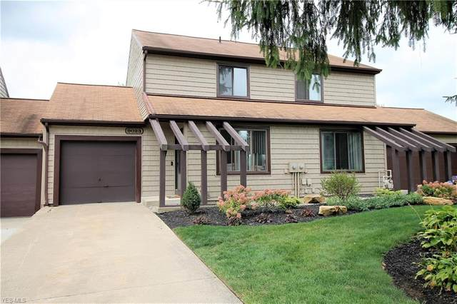 9023 Patriot Drive, Streetsboro, OH 44241 (MLS #4228092) :: The Holden Agency