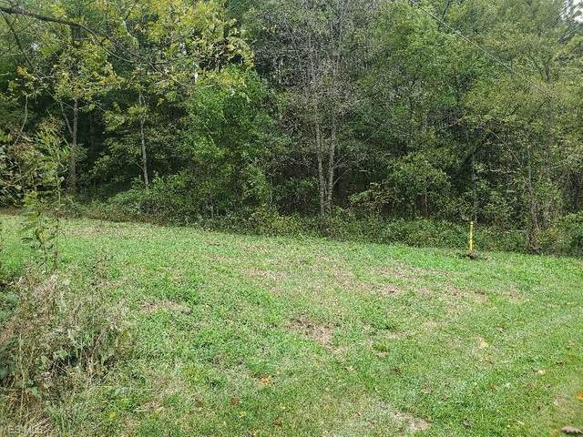 Sarchets Run Road, Cambridge, OH 43725 (MLS #4228562) :: Select Properties Realty