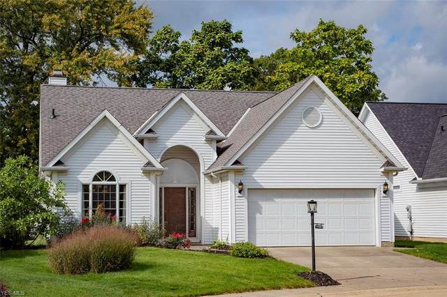14103 Placid Cove, Strongsville, OH 44136 (MLS #4228609) :: Keller Williams Chervenic Realty
