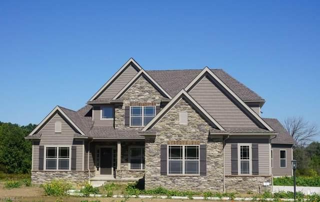 2103 Lanterman Circle, Hinckley, OH 44233 (MLS #4228624) :: Tammy Grogan and Associates at Cutler Real Estate