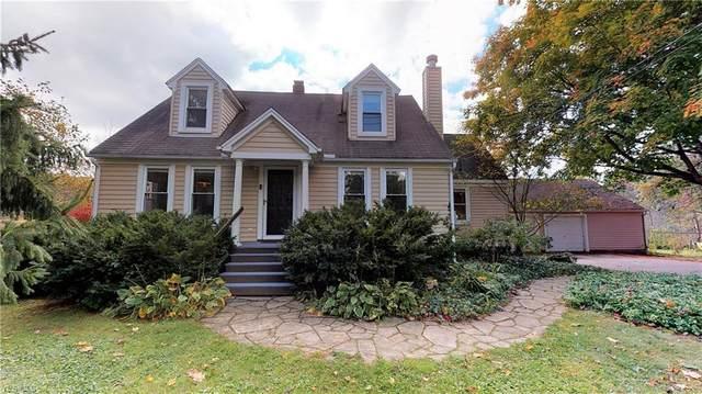 11029 Sherman Road, Chardon, OH 44024 (MLS #4228823) :: Select Properties Realty