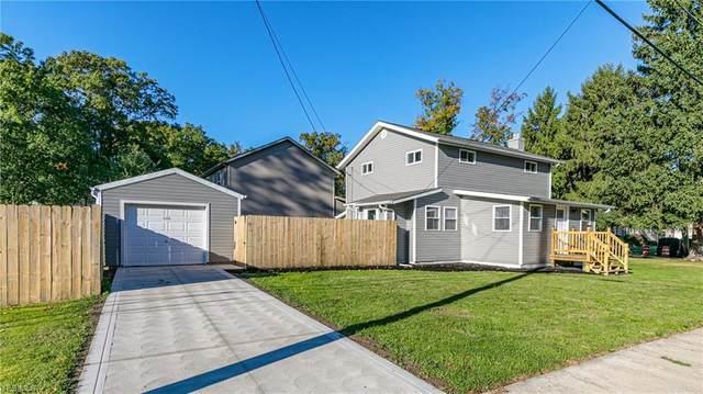 630 Stevens Boulevard, Eastlake, OH 44095 (MLS #4228953) :: RE/MAX Edge Realty