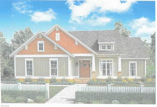 5125 Sycamore Circle, Nashport, OH 43830 (MLS #4229109) :: Tammy Grogan and Associates at Cutler Real Estate