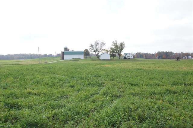 Lot-7 Lake Center Street NW, Uniontown, OH 44685 (MLS #4229202) :: Tammy Grogan and Associates at Cutler Real Estate