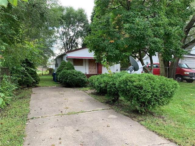 546 Fairlawn Avenue, Painesville, OH 44077 (MLS #4229416) :: Tammy Grogan and Associates at Cutler Real Estate