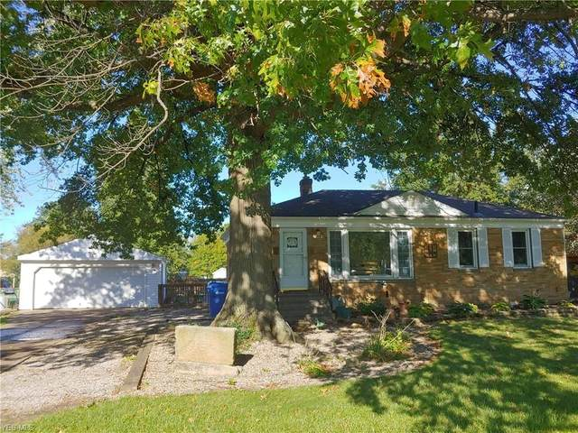 37640 Colorado Avenue, Avon, OH 44011 (MLS #4229613) :: The Holden Agency