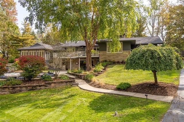 35954 Solon Road, Bentleyville, OH 44022 (MLS #4229743) :: Tammy Grogan and Associates at Cutler Real Estate