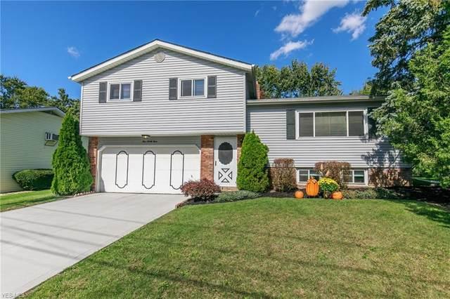193 Kennedy Boulevard, Northfield, OH 44067 (MLS #4230082) :: Tammy Grogan and Associates at Cutler Real Estate