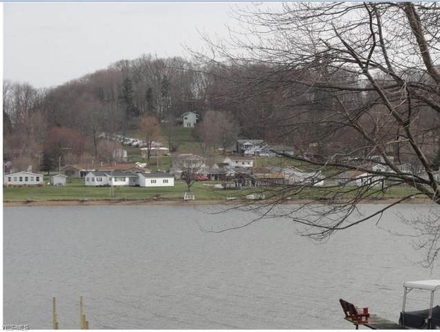 Lakeview Road, Hanoverton, OH 44423 (MLS #4230200) :: Tammy Grogan and Associates at Cutler Real Estate