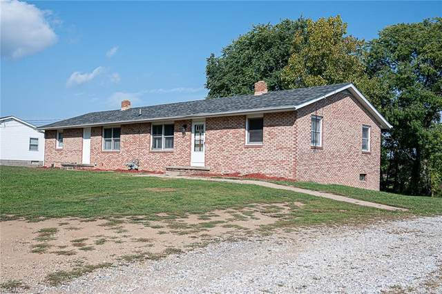 777 Waterloo Road, Mogadore, OH 44260 (MLS #4230206) :: The Jess Nader Team | RE/MAX Pathway