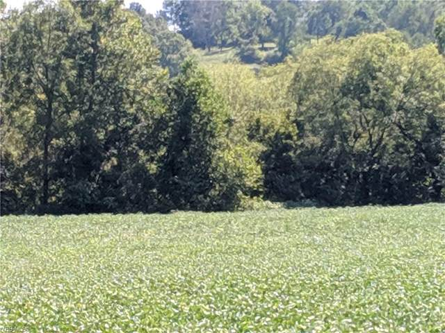 Tract 4 Eyermann Road, Belpre, OH 45714 (MLS #4230333) :: Select Properties Realty