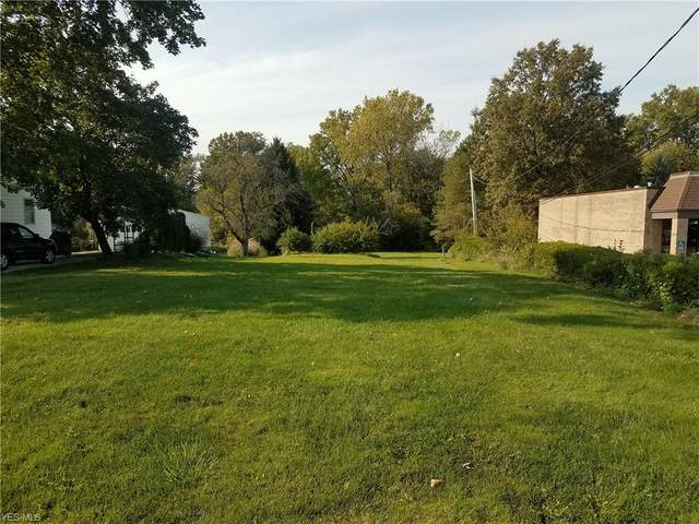30630 Lorain Road, North Olmsted, OH 44070 (MLS #4230372) :: Select Properties Realty