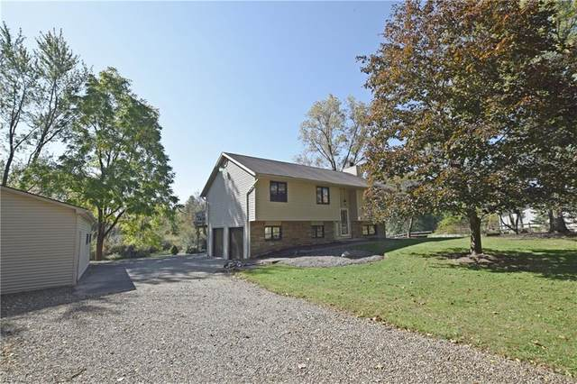 7880 Buffham Road, Lodi, OH 44254 (MLS #4230609) :: Tammy Grogan and Associates at Cutler Real Estate