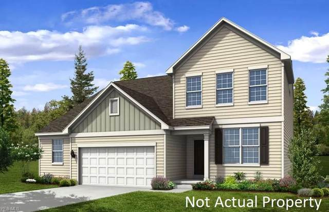 Lot 380 Fescue Road, Galena, OH 43021 (MLS #4230637) :: Keller Williams Legacy Group Realty