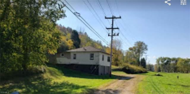 93 Cambridge Road, Marietta, OH 45750 (MLS #4231134) :: Tammy Grogan and Associates at Cutler Real Estate