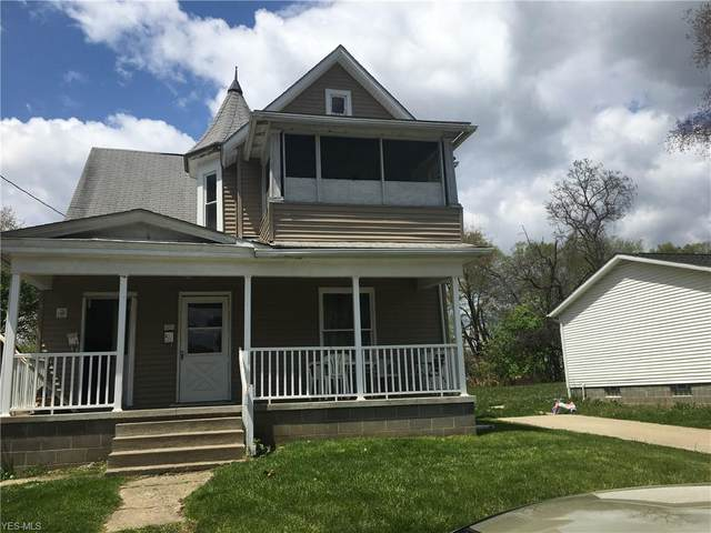 1313-1315 Spring Avenue NE, Canton, OH 44714 (MLS #4231378) :: Tammy Grogan and Associates at Cutler Real Estate