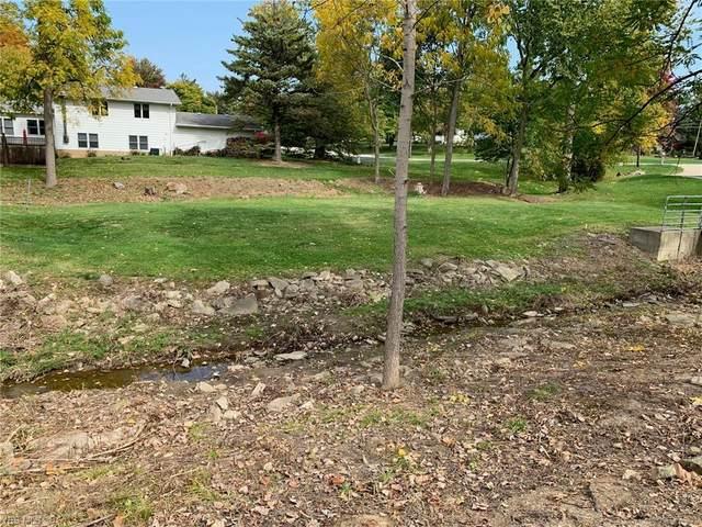 V/L Walnut Ridge Avenue, Brunswick, OH 44212 (MLS #4231449) :: Tammy Grogan and Associates at Cutler Real Estate